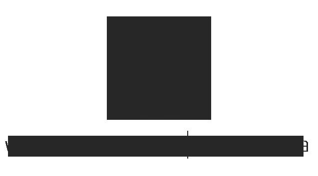 Fotografia ślubna Kielce, Kraków, Warszawa | Wiktor Utkowski