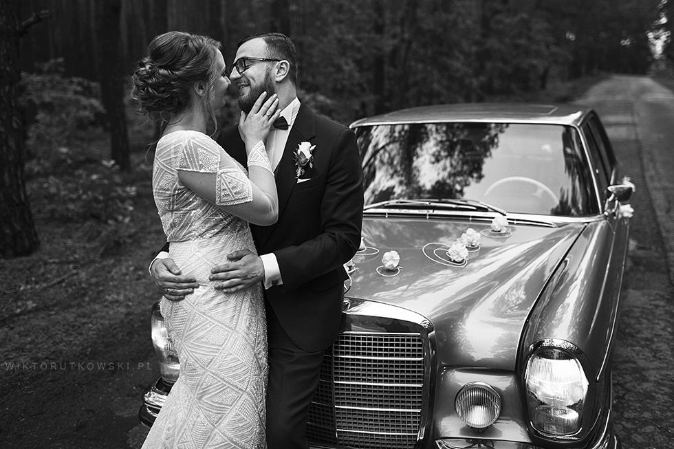 zdjęcia ślubne dwór tomaszowice