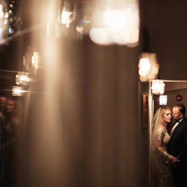 Najlepsze zdjęcia ślubne 2018